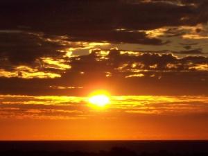 Sun and Sky 3