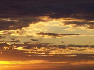 Sun and Sky 2