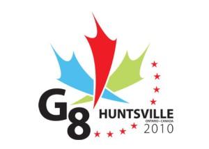 G8_Huntsville