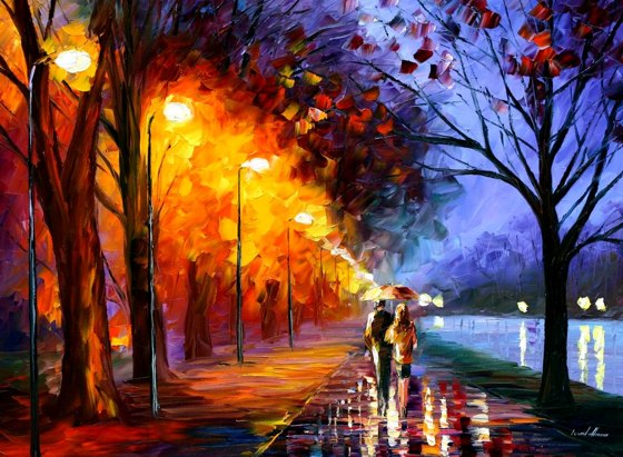 http://serenityunicorn.files.wordpress.com/2010/06/leonid_afremov_art_work_1.jpg