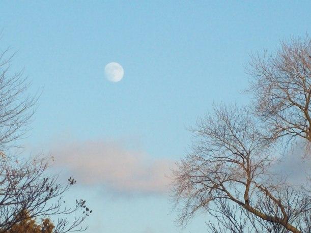 Dec 9 08 1447 Moon