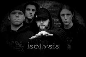 Isolysis