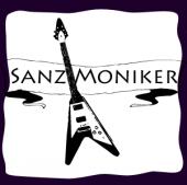Sanz Moniker