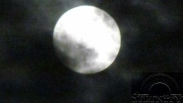 Pre-super May 4 2012 2