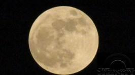 Super April 5 6 2012 2